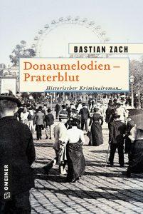 Donaumelodien